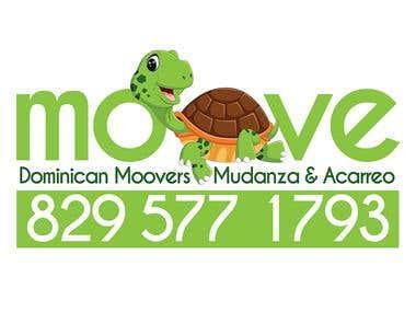 MooveRD Logo