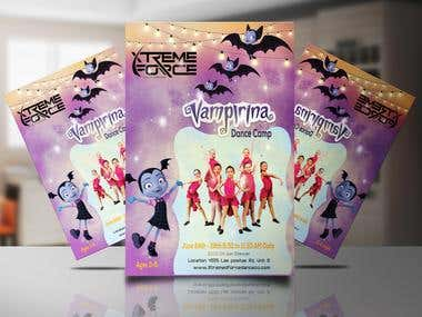 Vamperina_Dance