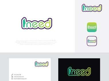 """Design project for a ecommerce site """"I need"""""""