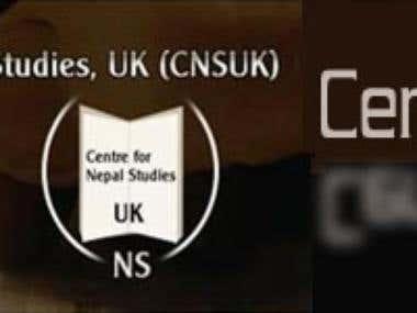 CNSUK