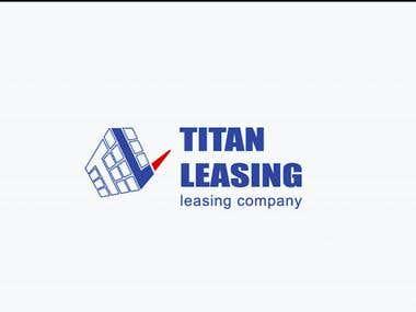 logo form style rebranding brand