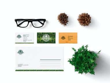 logo, form style, rebranding, brand