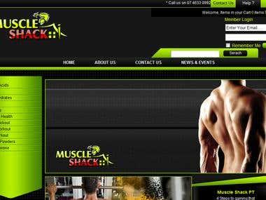 www.muscleshack.com.au