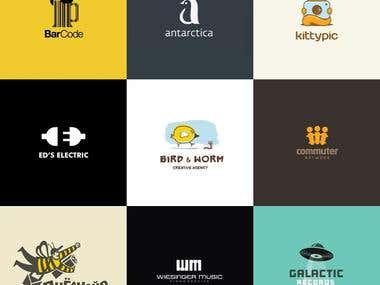 logo design,illustration,graphic design,ai,