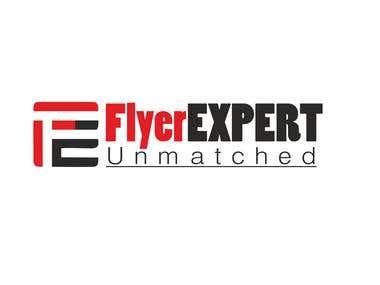FlyerExpert