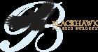 Black Hawk Plastic Suregery