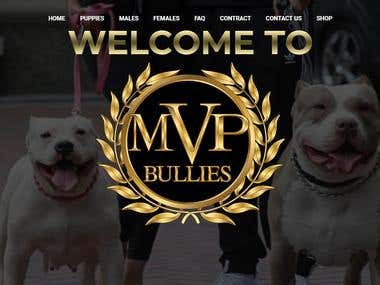MVP Bullies West Coast