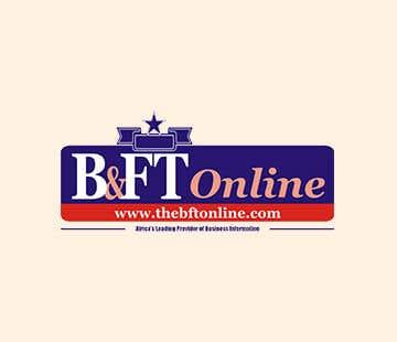 B&FT - News Portal