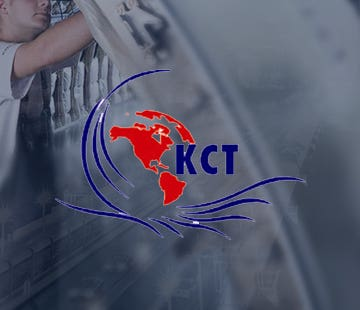 KCT - Portfolio Portal