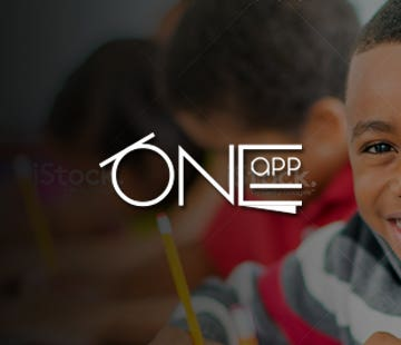 OneApp - School Admissions Portal