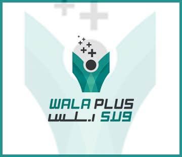 WalaPlus