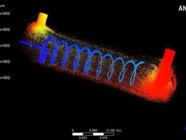 Heat Transfer Application_Thermal Simulation