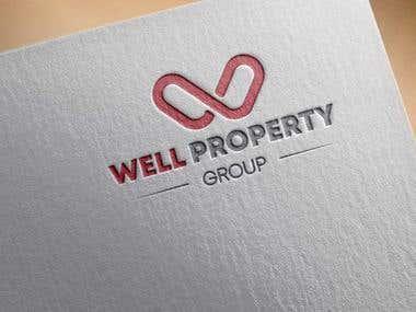 Letter Logo Design