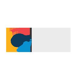 logo gran ojo