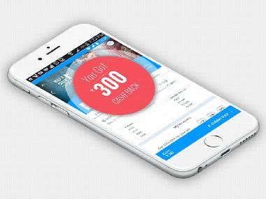 Fashalot - Shopping App