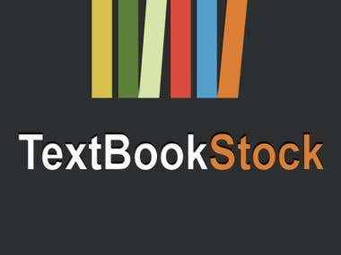 Book Search app For android