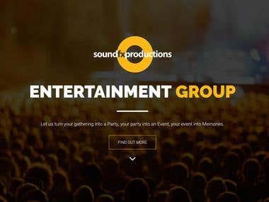 soundfx