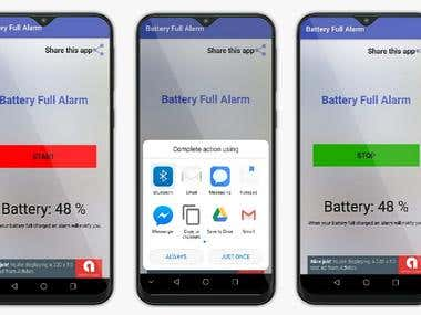 Battery_Full_Alarm