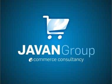 Javan Group