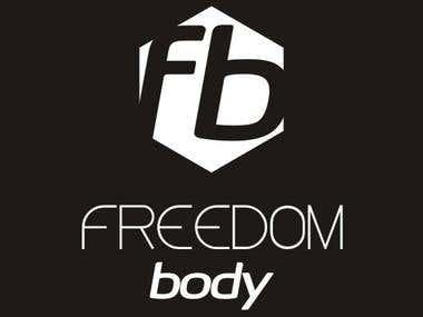 Freedom Body