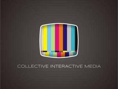 Collective Interactive Media