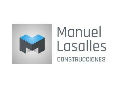 Manuel Lasalles Construcciones