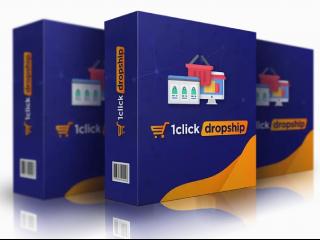1 click dropship