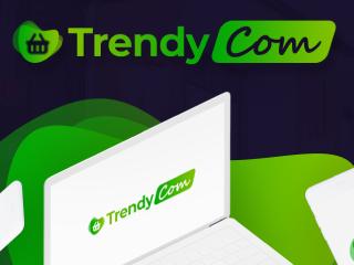 Trendycom