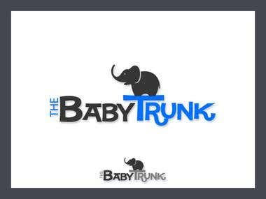 The Baby Trunk