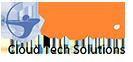 Triphla Cloud Tech Solutions