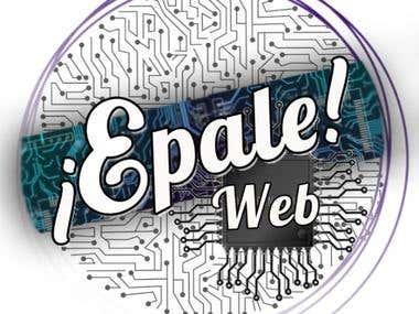 EpaleWeb