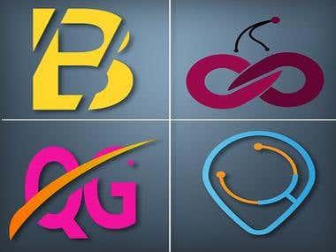 Logo Desings