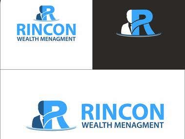 Rincon wealth management