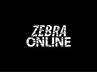 Zebra Online