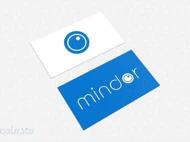 Mindor Digital Tool