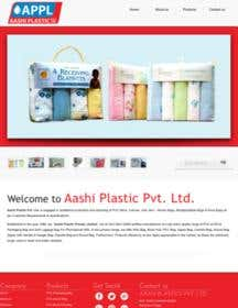Ashish Plastic Packaging Services