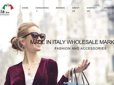 http://www.madeinitaly.amoritalia.biz/