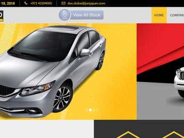 http://cars4ufzco.com/#