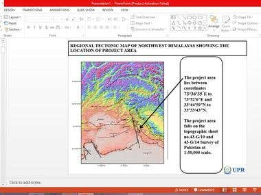 Microsoft PowerPoint (Presentation)