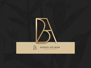 Premium Portfolio (Logo)