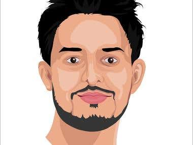 artist-illustrator
