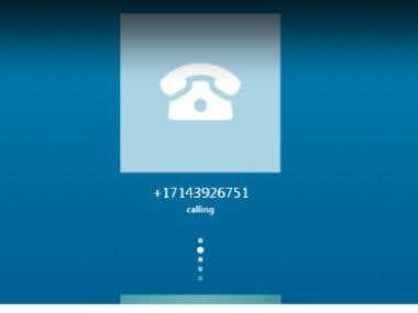 Skype/Telephonic Interviews
