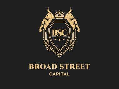 Broad Street Capital