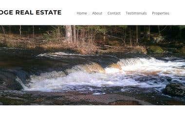 River's Edge Real Estate
