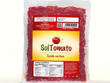 SolTomato