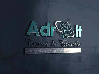 Adroit Tours & Travels