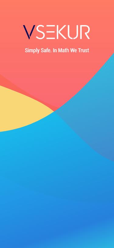 App User Experience Design