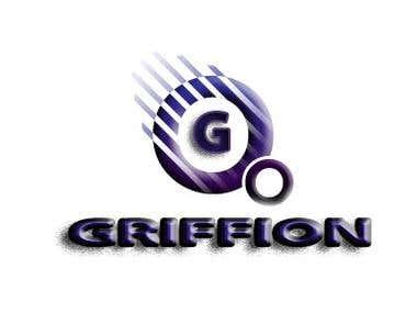 Sample Logo Designs