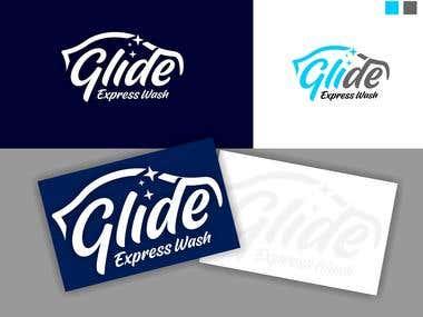 Glide Express Car Wash
