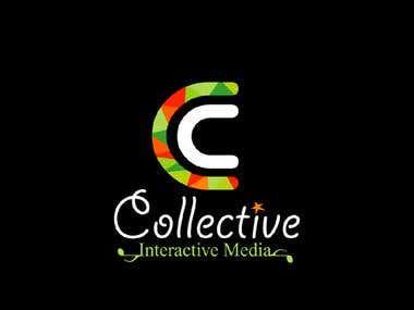 Logo Colorful